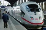 Bahnhoftaxi Lech