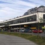Innsbruck to Lech