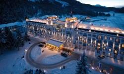Taxi Lech-St_Moritz
