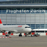Zurich transfer Lech